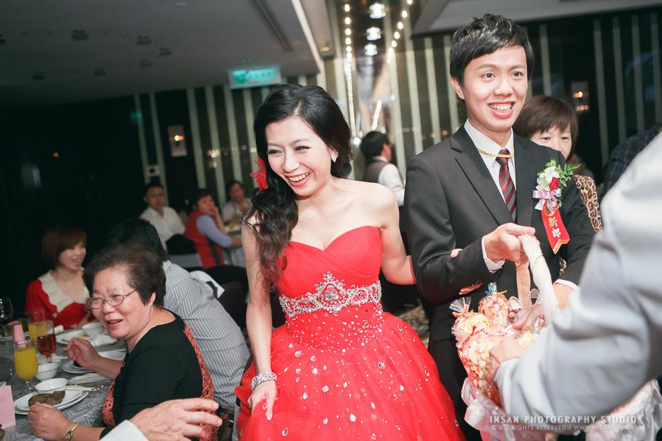 wed20121109_1361