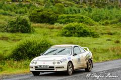 DSC_7806 (Salmix_ie) Tags: park ireland car sport club hotel championship nikon rally sunday border july stages lee motor 10th nikkor pallets connacht motorsport sligo 2016 d7100 pacenotes