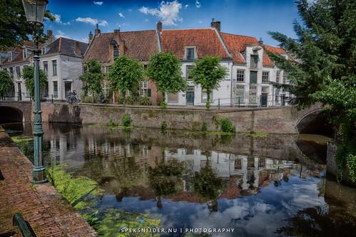 Amersfoort Nieuweweg