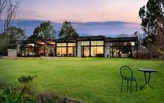 54-56 Bulwer Road, Moss Vale NSW