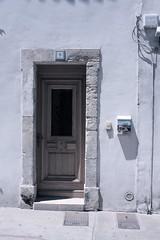 Rue des Penitents Blancs #9 (westparkimage) Tags: camargue lessaintesmariesdelamer