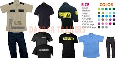 Security Uniforms Manufacturers also Suppliers (Darbar Trailers Security And Police uniforms) Tags: uniform work wear shirt garment fashion industry security guard uniforms linen garments police