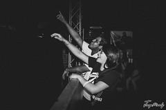 IMG_1099 (jorgemoody) Tags: bn bw monocrome gig band longhair guitar drumms bass singer men mxico urban monterrey blanconegro photoshoot bestphotooftheday portraits photography