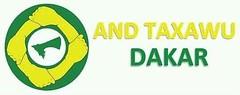 La joie du cur ,eta mort dans l'me : (AfRiKmOnAfRiK) Tags: aprs les lections des hcct un jour se lve pour taxawu dakar