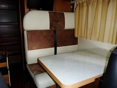 Barbados Bela easy ( Percy Germany  ) Tags: wohnmobil barbadoseasy barbadosbelaeasy belaeasy percygermany campingmobil reisemobil fahrzeug