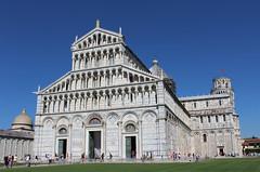 IMG_3133 (Livio Colleluori) Tags: pisa torre pendente