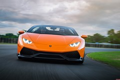 1016 Industries New Releases and Products For The Lamborghini Huracan - Video Included (vividracing) Tags: 1016 6speed aftermarket carbon carbonfiber exhaust lamborghini marketing performance porsche street track wholesale youtube
