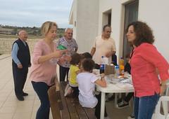 Micieli_5914 (Manohar_Auroville) Tags: amici friends italian italy holidays vacanze 2016 manohar luigi fedele