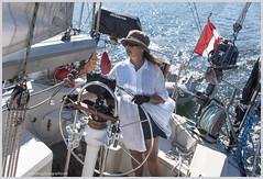 drivin... (tesseract33) Tags: tesseract33 nikon light world art outdoors d750 peterlang peterlangphotographynet nikond750 squamishphotographer sailing sail sailboats sailors