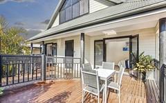 1 Clarence St, Lake Munmorah NSW