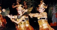 Panji Semirang Bali - Dance & The Story (I Ketut Wijaya) Tags: bigbog bali
