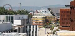 D6C_4674-Pano.jpg (PhantomFFR) Tags: viertelzwei vienna cityscape skyline baustelle ausblick 1020 panorama ohw16 openhousewien wien