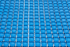 Seating (SammCox) Tags: edinburgh repetition seating
