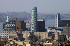 Liverpool 035 (mitue) Tags: liverpool vonoben liverpoolcathedral