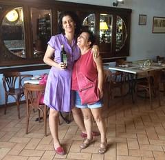 Glenda_6717-copy (Manohar_Auroville) Tags: amici friends italian italy holidays vacanze 2016 manohar luigi fedele