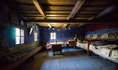 Inside the farmhouse in Romania (VasiRed Bull 2013) Tags: romania vintage view village vision beautiful best colors country culture conection chic exploration exploring expresion explore frozen authentic art artisan stiilife shadows strong discovery diferent details dream family great good hobby history house journalism joy life light location look landmark lost popular original old