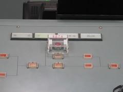 センター試験 画像49