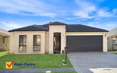 74 North Terrace, Dapto NSW
