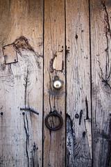 Puerta Viejo - Old door (Waywuwei) Tags: mexico sanmigueldeallende lenszuiko1122mmf2835 cameraolympuse5 guanajuato