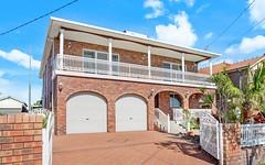 88 Gueudecourt Avenue, Earlwood NSW
