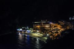 Pao de azucar-10 (f/Mtz Photography) Tags: riodejaneiro noche ciudad rio botafogo flamengo pandeazucar urca praiavermelha reflexions