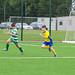 13 D2 Trim Celtic v Borora Juniors September 10, 2016 07