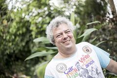 Vereadores Que Queremos na Casa Coletiva  17/09/2016  Rio de Janeiro (RJ) (midianinja) Tags: andr barros psol vereadores que queremos vqq ninja midianinja candidatos candidates rio riodejaneiro brasil