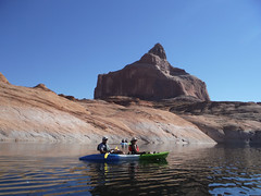 hidden-canyon-kayak-lake-powell-page-arizona-southwest-DSCF8040 (lakepowellhiddencanyonkayak) Tags: kayaking arizona kayakinglakepowell lakepowellkayak paddling hiddencanyonkayak hiddencanyon southwest slotcanyon kayak lakepowell glencanyon page utah glencanyonnationalrecreationarea watersport guidedtour kayakingtour seakayakingtour seakayakinglakepowell arizonahiking arizonakayaking utahhiking utahkayaking recreationarea nationalmonument coloradoriver labyrinthcanyon fullday fulldaykayaktour lunch padrebay motorboat supportboat awesome facecanyon amazing slot drinks snacks labyrinth joesams davepanu fulldaytrip