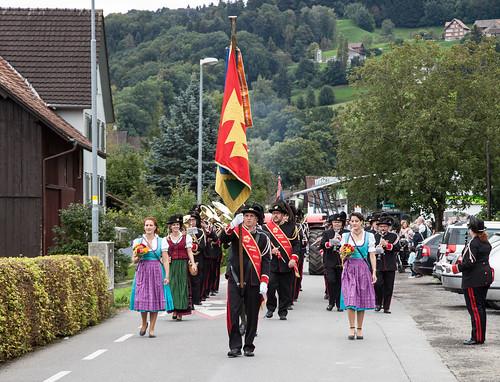 Rheindelta-063