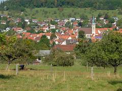 160928_roberg_001 (StevlandJudkins) Tags: reutlingen badenwrttemberg gomaringen germany gnningen rosberg rossberg alb