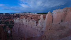 Hoodoo Morning Light (Ken Krach Photography) Tags: brycecanyonnationalpark