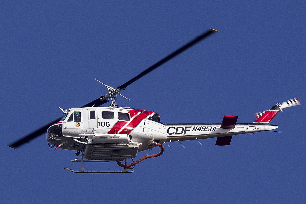 calstar helicopter with Canonef600mmf4lisusm 2chelicopter on Breaking News Rescue Lost Kayaker Happening Now also REACH Air Medical likewise Article e65472fd 085a 5779 8be0 9c4205d97442 as well Article d0ae859f Ef1d 5e6e 92ac E9a822afa9c4 besides Flying The Ec145.