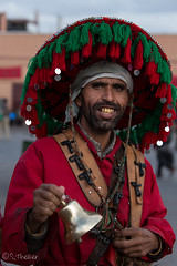 _52C3869 (Serge THELLIER) Tags: maroc marocco marrakech marrakesh souks jemaaelfnaa sergethellier
