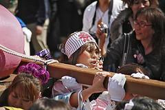 313-kanamara matsuri wakamiya shrine (reflexseitre) Tags: japan matsuri giappone kawasaki kanamara wakamiya