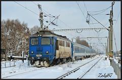 60-0808-0 (Zoly060-DA) Tags: diesel swiss romania da locomotive 60 mav cluj napoca cfr 060 sulzer 808 calatori
