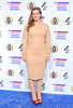 The British Comedy Awards 2012 held at the Fountain Studios - Jessica Hynes
