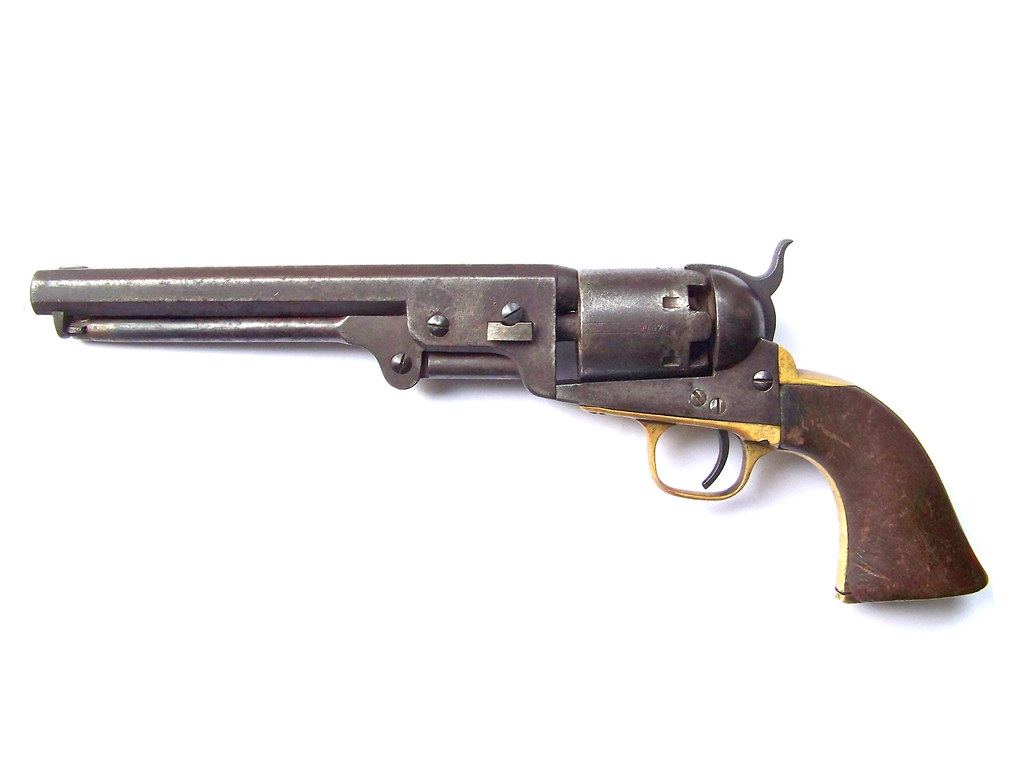 The World's newest photos of gun and muzzleloader - Flickr