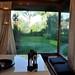 luxury_villa_arezzo