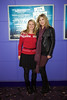 'Pitch Perfect' hits the high notes with Irish stars as they attend the Irish special screening at Dublin's Cineworld, Parnell Street on Wednesday, 12th December