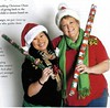 ChristmasCheer 2012 ArticlePicture
