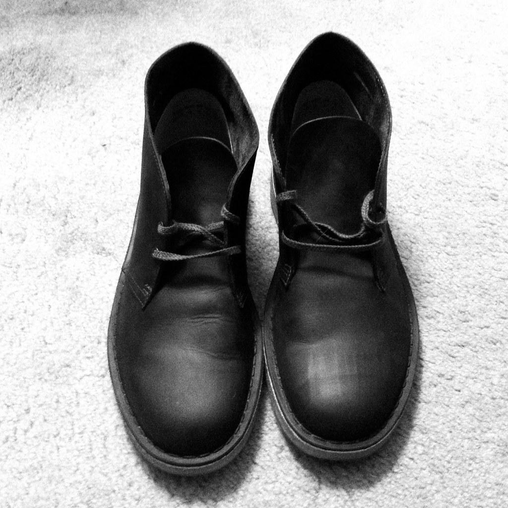 Clarks Shoes Tucson