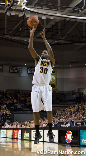 VCU vs. Northern Iowa