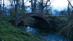 """Le pont """"Romain"""" sur le Crieu - Verniolle - Arige - Midi-Pyrnes (vanaspati1) Tags: bridge nature water river eau rivire le pont paysage romain arige midipyrnes verniolle crieu vanaspati1"""
