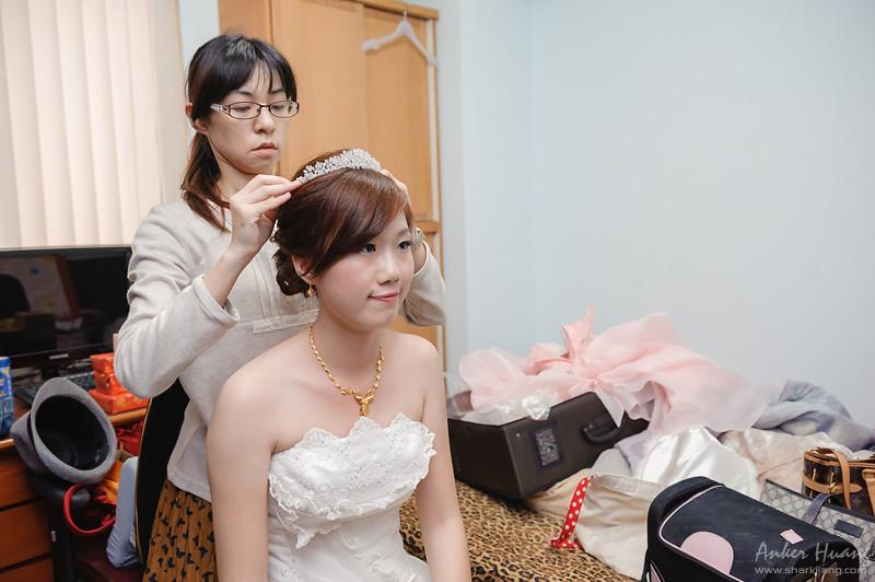 20121117 Blog 27