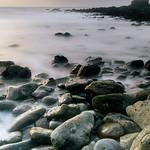 Isle-of-Wight-3