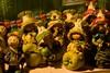Copia-di-IMG_9938-b-rid (Cinzia Krest) Tags: christmas italien red italy verde green rot natal weihnachten navidad rojo europa europe italia dolls christmasmarket figurines trento apples grün natale rosso figuras mele glas trentino itália elves figuren muñecas elfen puppen manzanas elfos christkindlmarkt dearg rango äpfel statuine nollag bamboline mercatinodinatale úll bábóg bleggio foletti aniodáil saneoraip natalmercado postobleggio navidadmercado nanollagmargadh