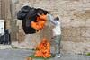 _MG_1071 (candido33) Tags: rome roma lazio santostefano levitazione 261212 leggedigravità photobyaureliocandido