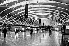 Airport (es.1028) Tags: china airport shanghai sigma merrill foveon dp1