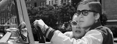 50s Style (Pennan_Brae) Tags: music washington bellingham musicvideo pennanbrae