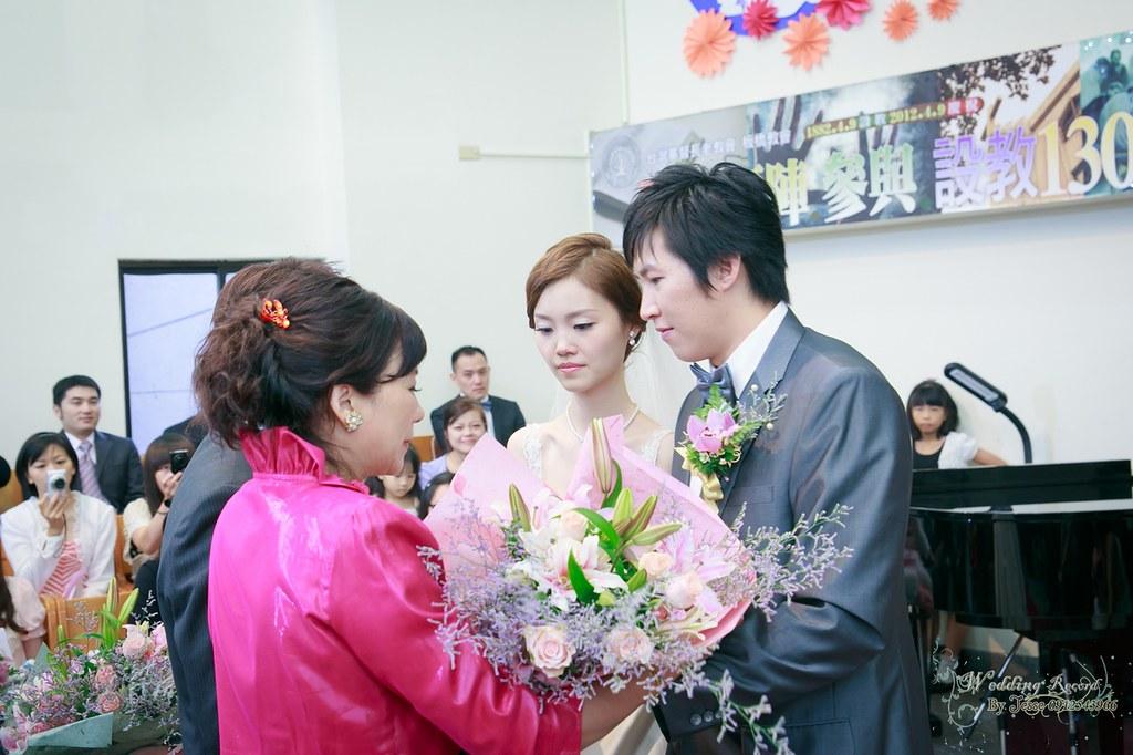 1010929婚禮記錄CK